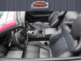 2014 Jaguar F-TYPE V6 S Bridgeville, Pennsylvania 24