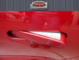 2014 Jaguar F-TYPE V6 S Bridgeville, Pennsylvania 16