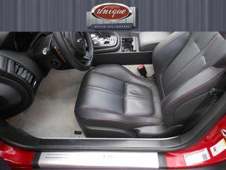 2014 Jaguar F-TYPE V6 S Bridgeville, Pennsylvania 25