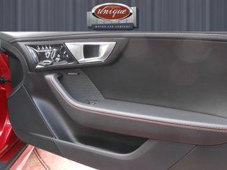 2014 Jaguar F-TYPE V6 S Bridgeville, Pennsylvania 30