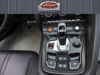 2014 Jaguar F-TYPE V6 S Bridgeville, Pennsylvania 22