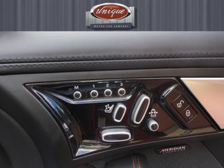 2014 Jaguar F-TYPE V6 S Bridgeville, Pennsylvania 28