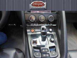 2014 Jaguar F-TYPE V6 S Bridgeville, Pennsylvania 23