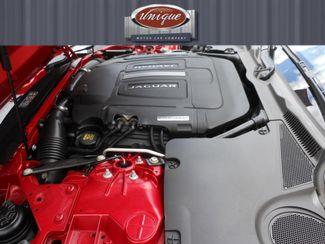 2014 Jaguar F-TYPE V6 S Bridgeville, Pennsylvania 35