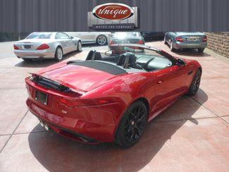 2014 Jaguar F-TYPE V6 S Bridgeville, Pennsylvania 15