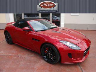 2014 Jaguar F-TYPE V6 S Bridgeville, Pennsylvania 2