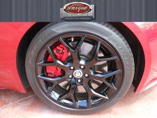 2014 Jaguar F-TYPE V6 S Bridgeville, Pennsylvania 32