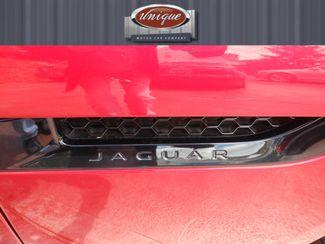 2014 Jaguar F-TYPE V6 S Bridgeville, Pennsylvania 17