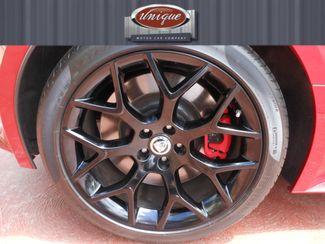 2014 Jaguar F-TYPE V6 S Bridgeville, Pennsylvania 34