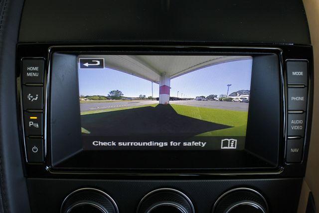 2014 Jaguar F-TYPE V8 S RWD - VISION & PERFORMANCE PKGS! Mooresville , NC 35