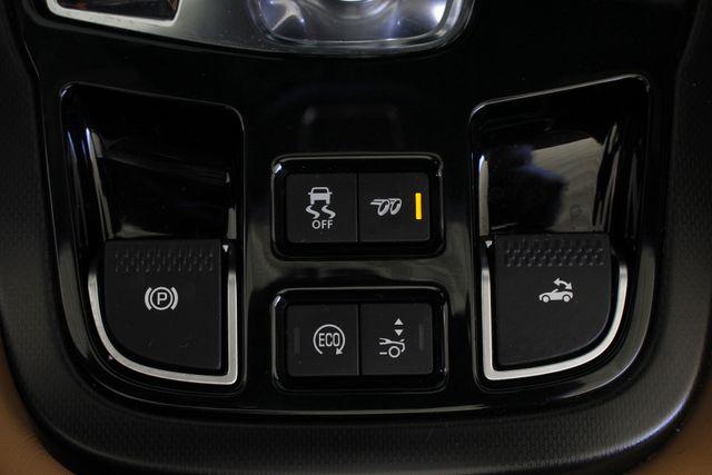 2014 Jaguar F-TYPE V8 S RWD - VISION & PERFORMANCE PKGS! Mooresville , NC 40