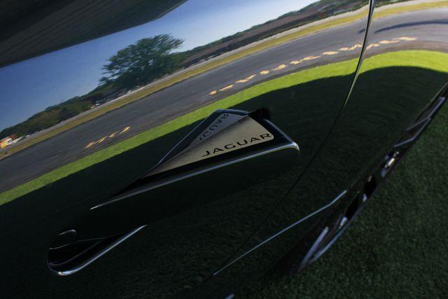 2014 Jaguar F-TYPE V8 S RWD - VISION & PERFORMANCE PKGS! Mooresville , NC 31