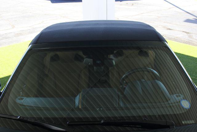 2014 Jaguar F-TYPE V8 S RWD - VISION & PERFORMANCE PKGS! Mooresville , NC 15