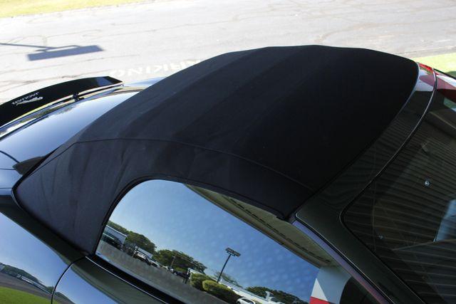 2014 Jaguar F-TYPE V8 S RWD - VISION & PERFORMANCE PKGS! Mooresville , NC 27