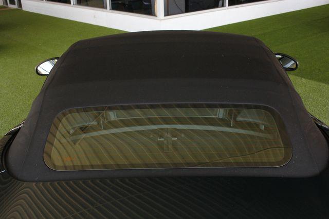 2014 Jaguar F-TYPE V8 S RWD - VISION & PERFORMANCE PKGS! Mooresville , NC 17