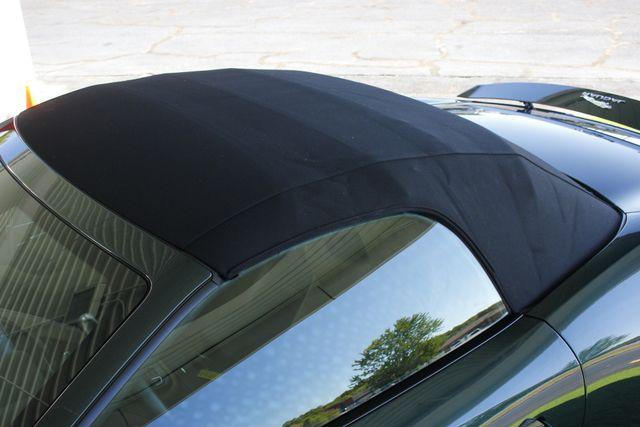2014 Jaguar F-TYPE V8 S RWD - VISION & PERFORMANCE PKGS! Mooresville , NC 28