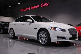 2014 Jaguar XF in Lake Forest, IL