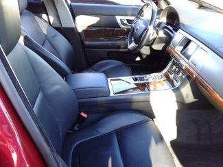 2014 Jaguar XF V6 SC  city Virginia  Select Automotive (VA)  in Virginia Beach, Virginia