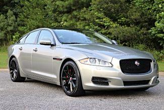 2014 Jaguar XJ Mooresville, North Carolina