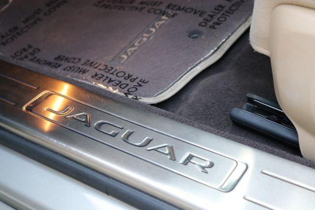 2014 Jaguar XJ Mooresville, North Carolina 15