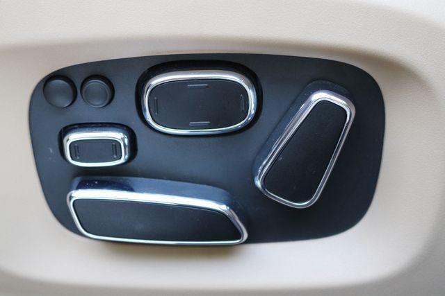 2014 Jaguar XJ Mooresville, North Carolina 16
