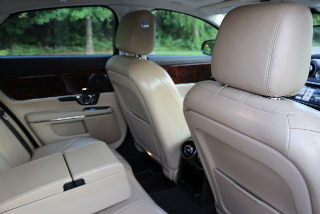 2014 Jaguar XJ Mooresville, North Carolina 28