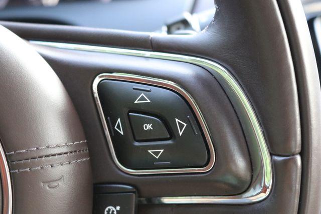 2014 Jaguar XJ Mooresville, North Carolina 34