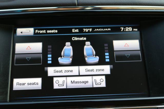 2014 Jaguar XJ Mooresville, North Carolina 44