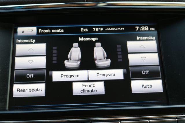 2014 Jaguar XJ Mooresville, North Carolina 45