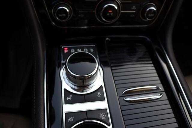 2014 Jaguar XJ Mooresville, North Carolina 46