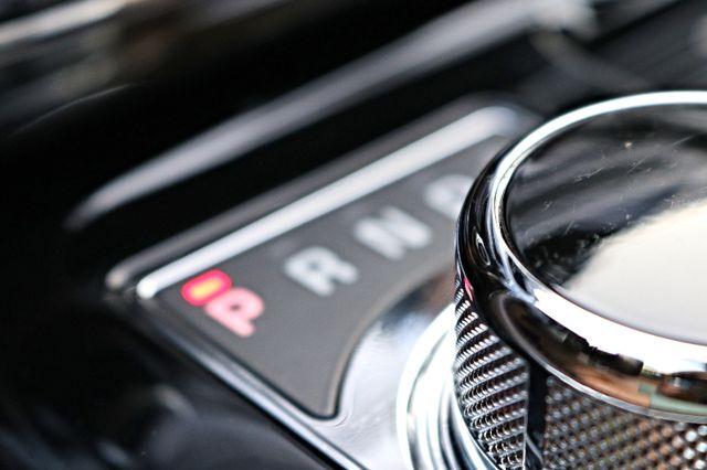 2014 Jaguar XJ Mooresville, North Carolina 47