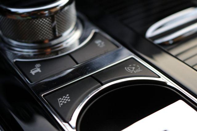 2014 Jaguar XJ Mooresville, North Carolina 48