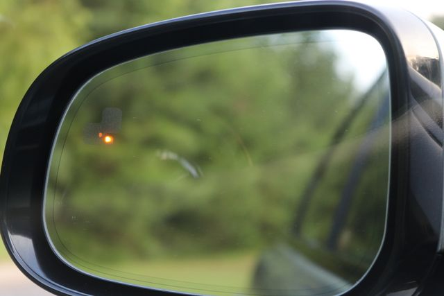 2014 Jaguar XJ Mooresville, North Carolina 50