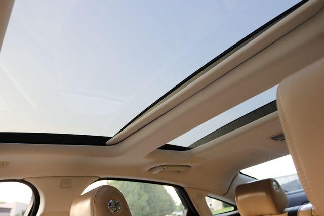 2014 Jaguar XJ Mooresville, North Carolina 53