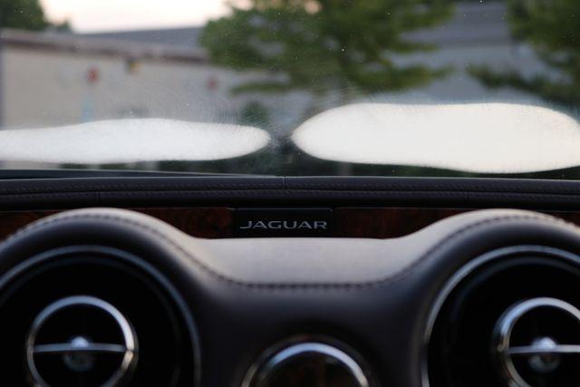 2014 Jaguar XJ Mooresville, North Carolina 57