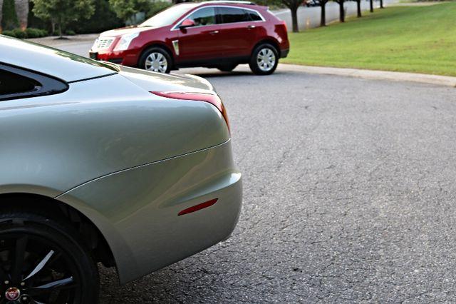 2014 Jaguar XJ Mooresville, North Carolina 75
