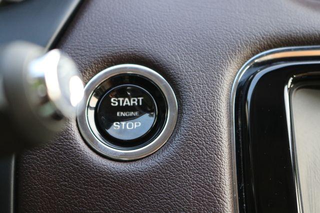2014 Jaguar XJ Mooresville, North Carolina 58