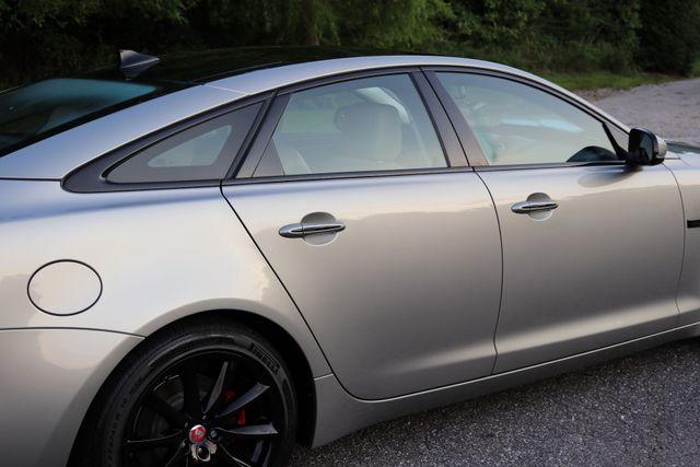 2014 Jaguar XJ Mooresville, North Carolina 79
