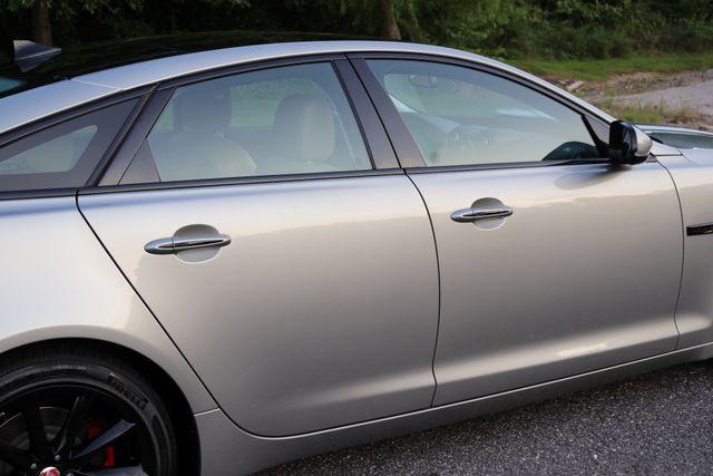 2014 Jaguar XJ Mooresville, North Carolina 80