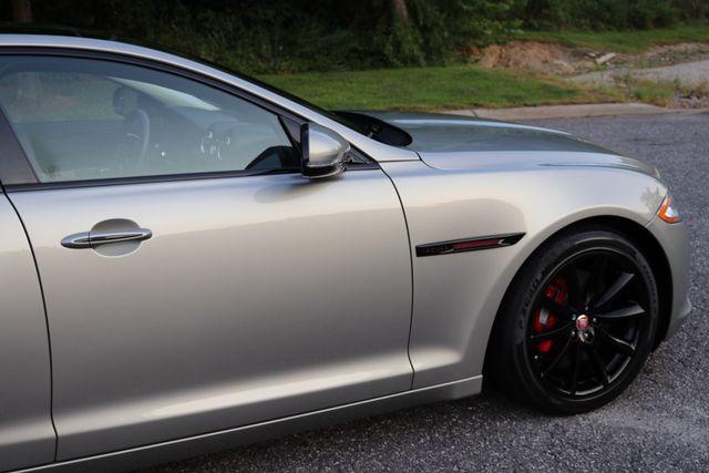 2014 Jaguar XJ Mooresville, North Carolina 82