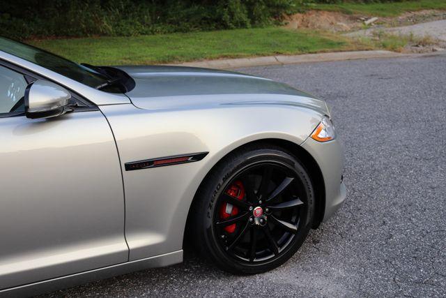 2014 Jaguar XJ Mooresville, North Carolina 83