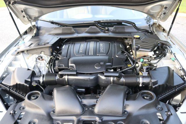 2014 Jaguar XJ Mooresville, North Carolina 59