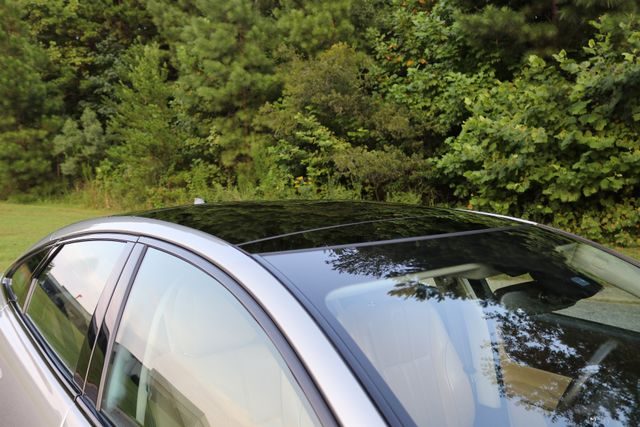 2014 Jaguar XJ Mooresville, North Carolina 85