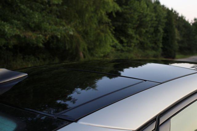 2014 Jaguar XJ Mooresville, North Carolina 86
