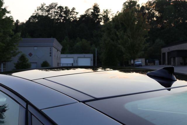 2014 Jaguar XJ Mooresville, North Carolina 87