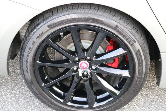2014 Jaguar XJ Mooresville, North Carolina 91