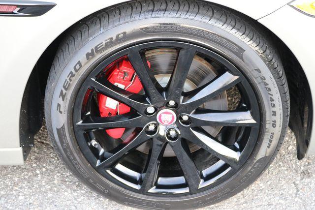 2014 Jaguar XJ Mooresville, North Carolina 92