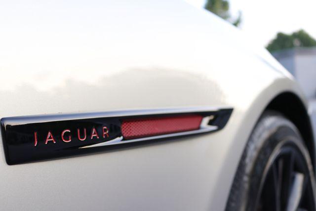 2014 Jaguar XJ Mooresville, North Carolina 93