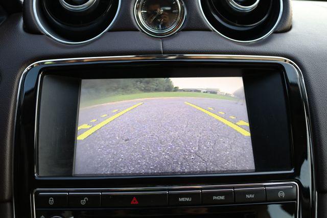 2014 Jaguar XJ Mooresville, North Carolina 95