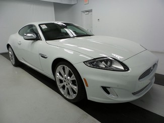 2014 Jaguar XK  in  Tennessee